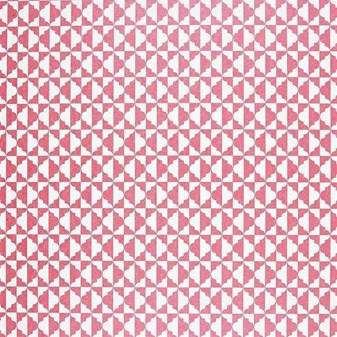papier-peint-bonnieux-72640241