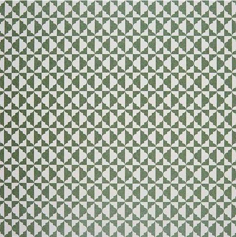 papier-peint-bonnieux-72640445