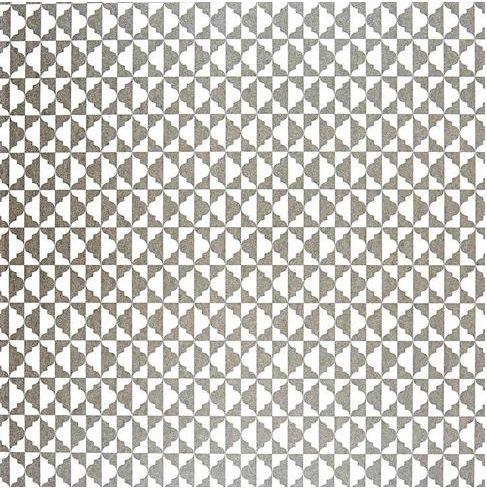 papier-peint-bonnieux-72640649