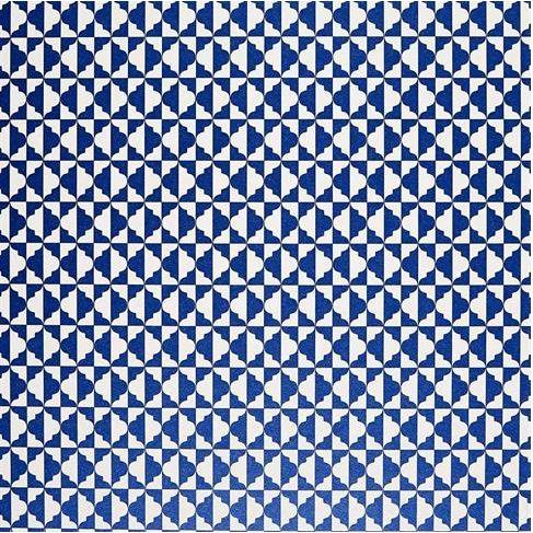 papier-peint-bonnieux-72640547