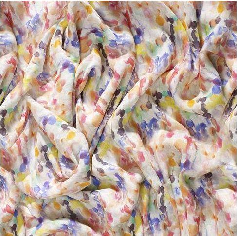 papier-etincelle-casamance-72590278
