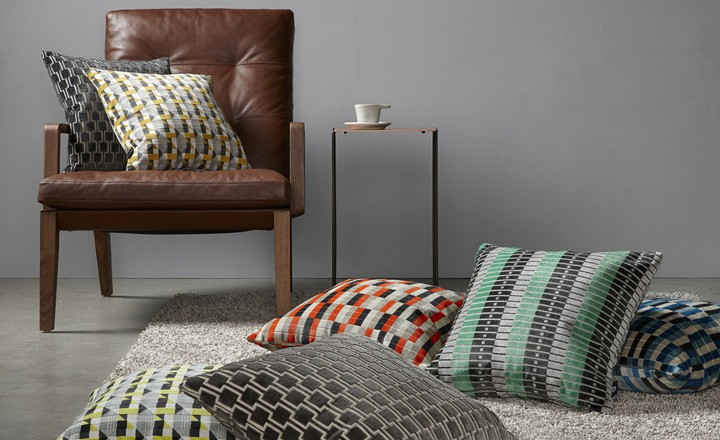 cushions-underground-09