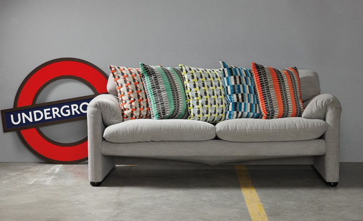 cushions-underground-10