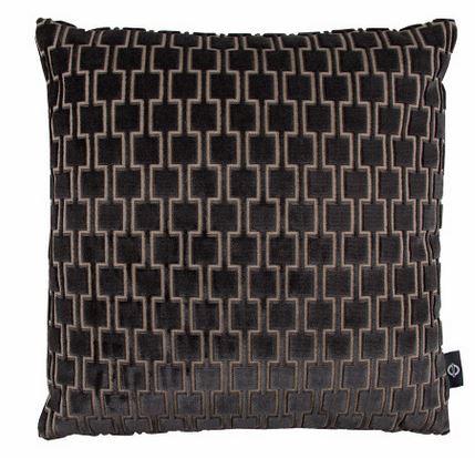 KDC5096-09-bakerloo-cushion-eclipse_01