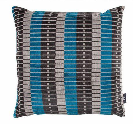 KDC5098-07-marylebone-cushion-bleu