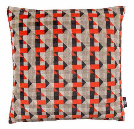 KDC5099-05-piccadilly-cushion-neon-orange_01