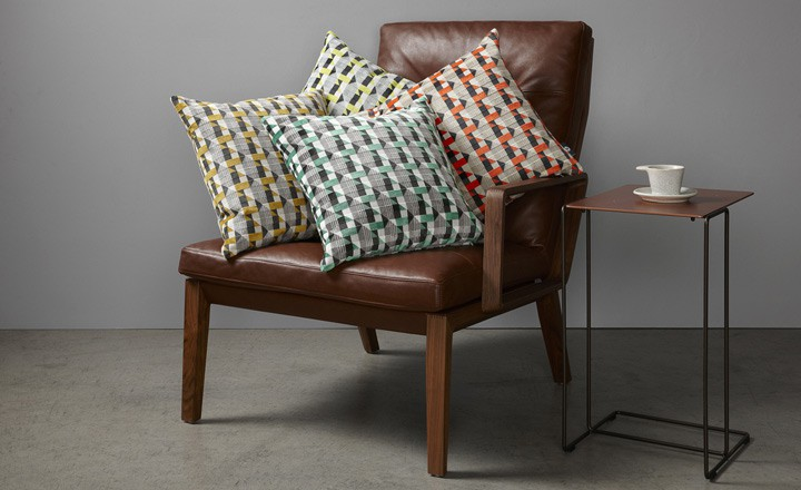 coussin-kirkby-visuel-picadilly