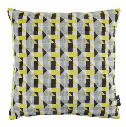 KDC5099-08-piccadilly-cushion-lime