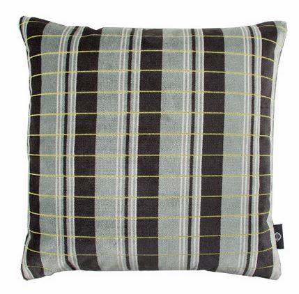 KDC5100-08-southbank-cushion-lime_01