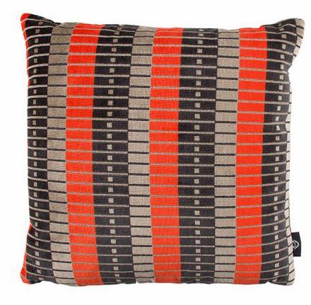 KDC5098-05-marylebone-cushion-orange