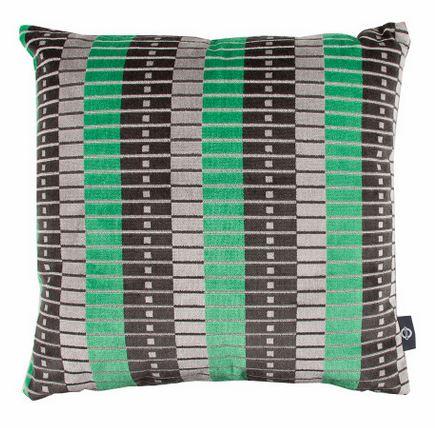 KDC5098-06-marylebone-cushion-vert