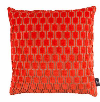 KDC5096-05-bakerloo-coussin-kirkby-orange