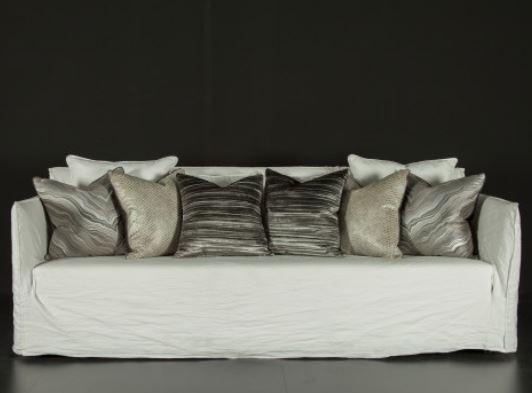 coussin-zinc-penthouse-visuel