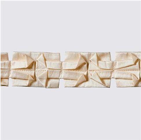 passementerie-rose-casamance-40030128