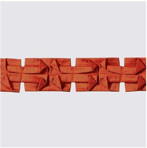 passementerie-rose-casamance-40031258
