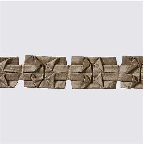 passementerie-rose-casamance-40030618
