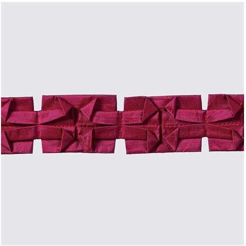 passementerie-rose-casamance-40030743