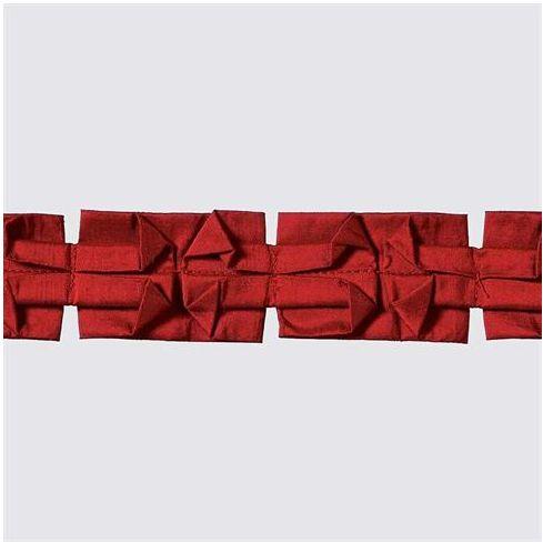 passementerie-rose-casamance-40030866