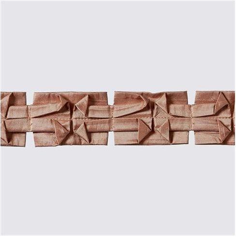 passementerie-rose-casamance-40031070