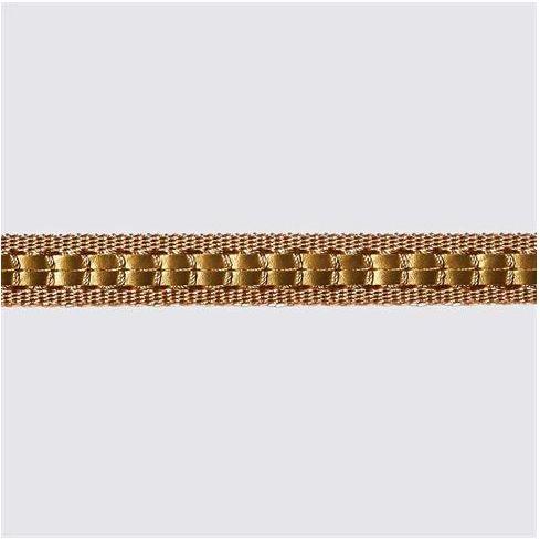 passementerie-brookegalon-casamance-40080707
