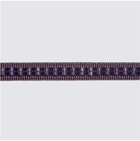 passementerie-brookegalon-casamance-40080500