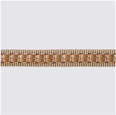 passementerie-brookegalon-casamance-40080933