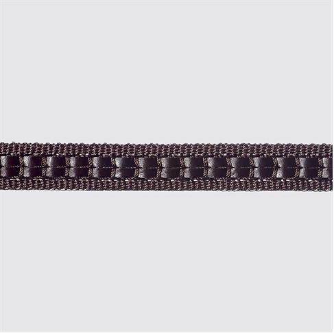 passementerie-brookegalon-casamance-40080364
