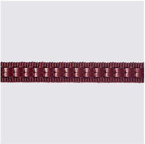 passementerie-brookegalon-casamance-40080297