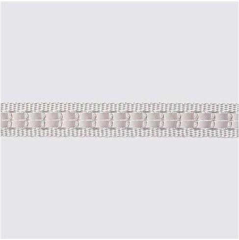 passementerie-brookegalon-casamance-40080815