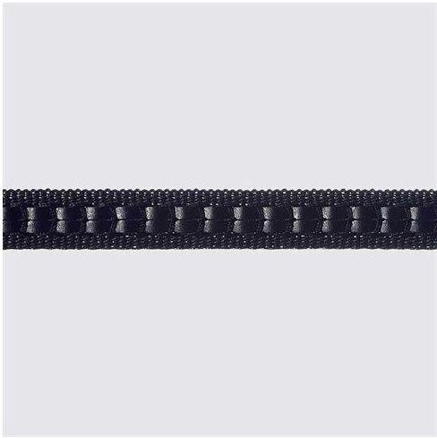 passementerie-brookegalon-casamance-40080122