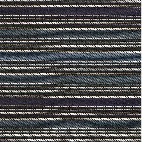 tissu-porto-vecchio-casamance-bleu-32260461