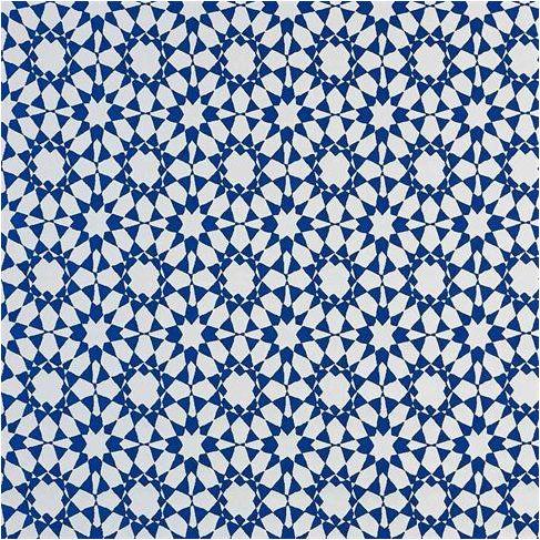 tissu-torre-casamance-gris-32160572