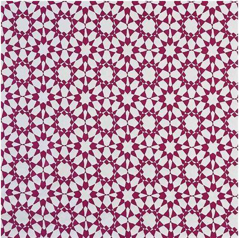 tissu-torre-casamance-rose-32160239
