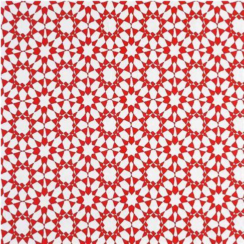 tissu-torre-casamance-rouge-32160155
