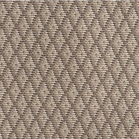 tissu-girolata-casamance-blanc;taupe-32270231