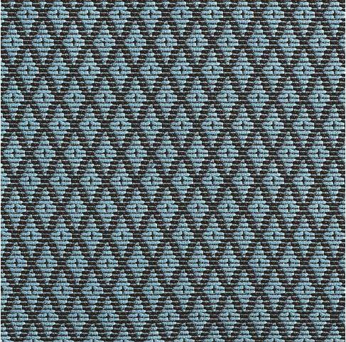 tissu-girolata-casamance-noir;turquoise-32270434
