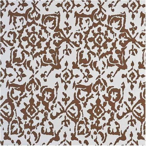 tissu-corte-casamance-taupe-3230431
