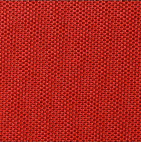 tissu-bonifacio-casamance-rouge-32250642