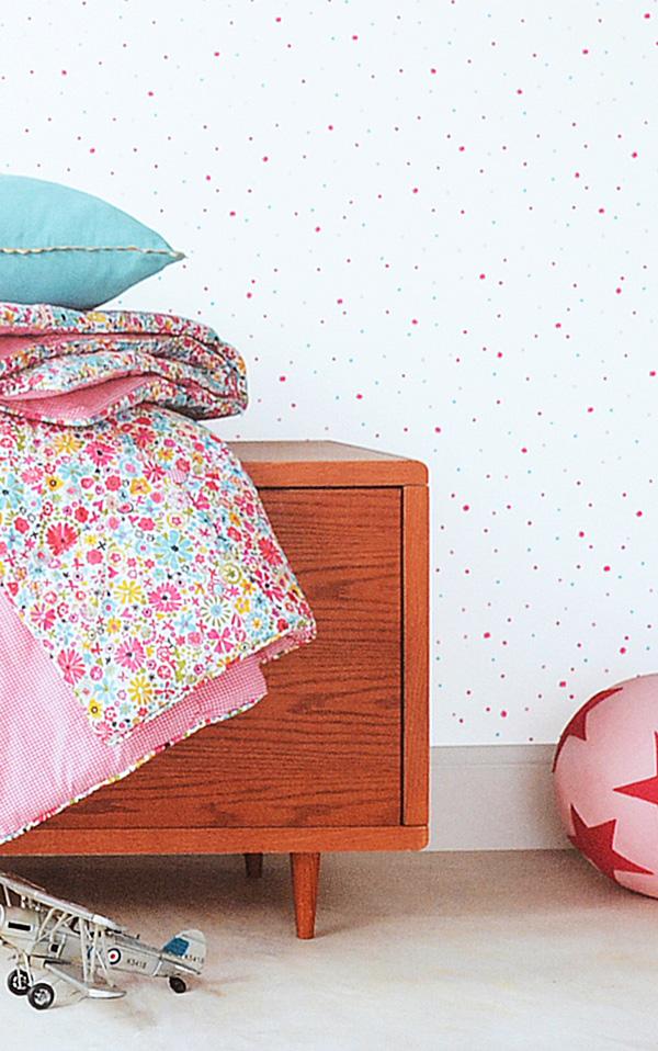 Abracadabra-camengo-papier-peint-enfant-confettis-visuel