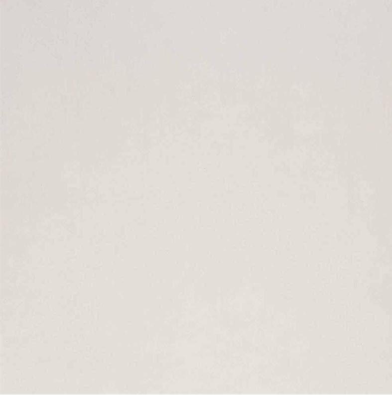 papier-peint-enfant-camengo-uni-feerique-beige