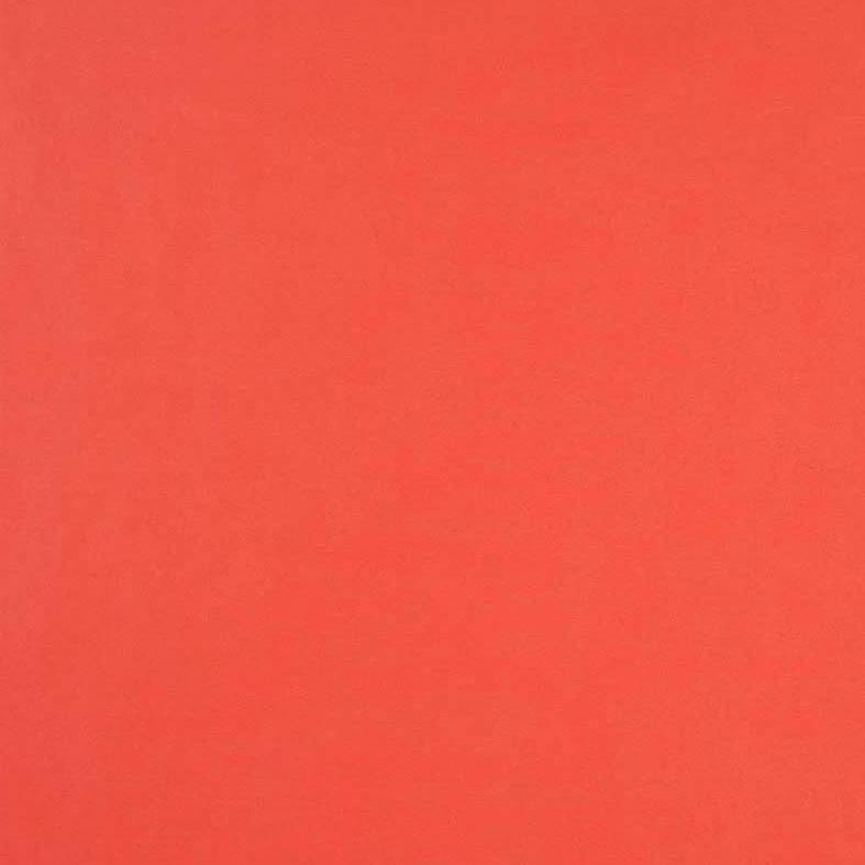 papier-peint-enfant-camengo-uni-feerique-corail