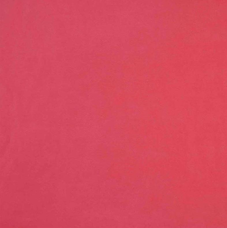 papier-peint-enfant-camengo-uni-feerique-fuschia