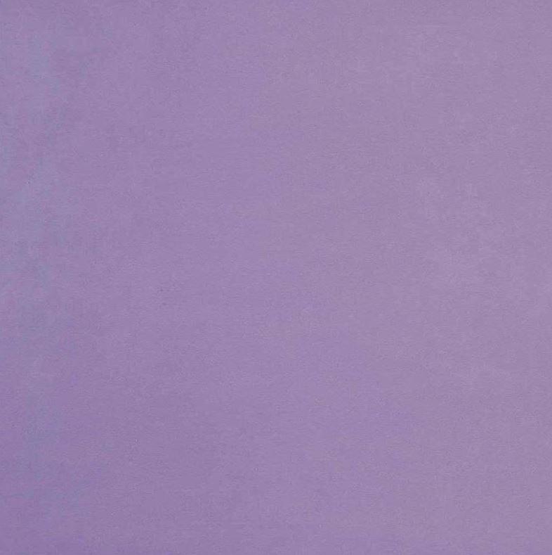 papier-peint-enfant-camengo-uni-feerique-lavande
