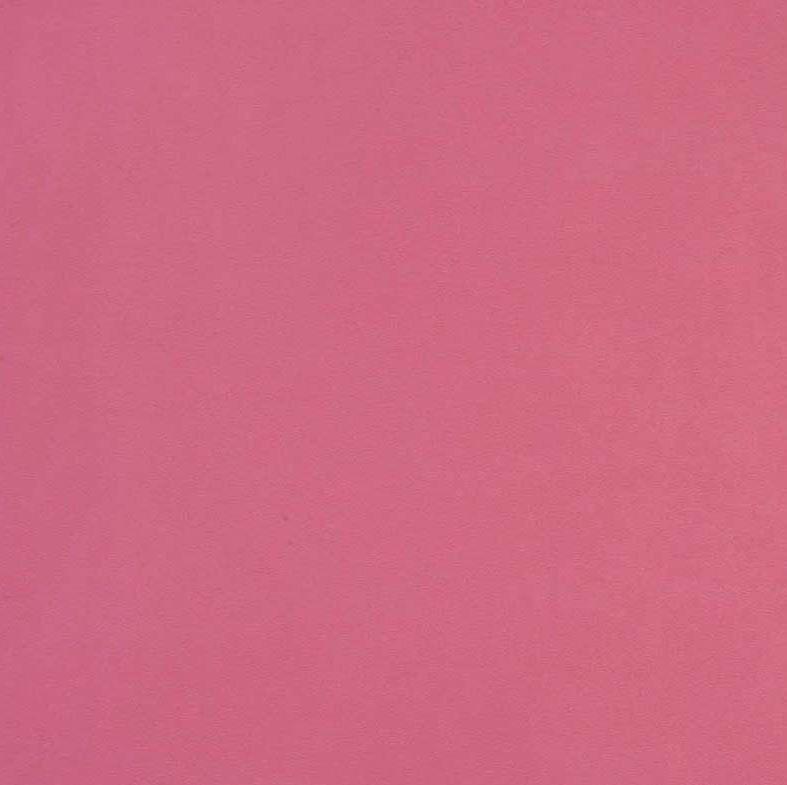 papier-peint-enfant-camengo-uni-feerique-rose-bonbon