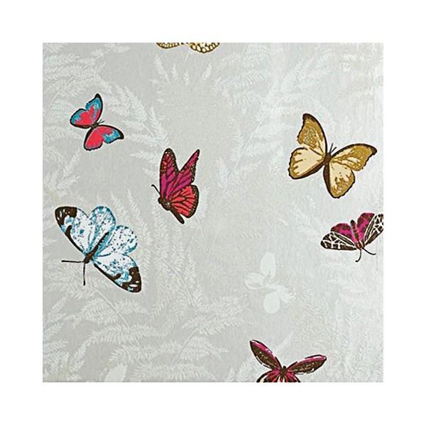 papier-peint-osborne-little-farfalla-ncw4010 (1)