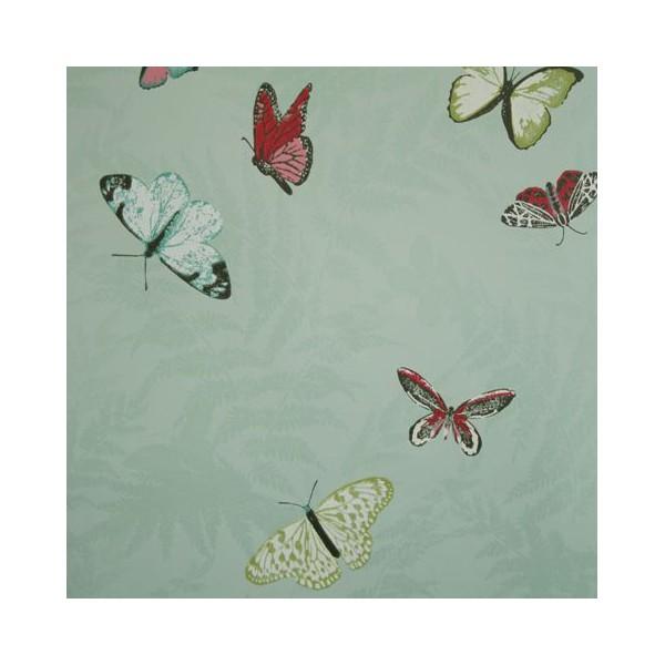 papier-peint-osborne-little-farfalla-ncw4010 (2)
