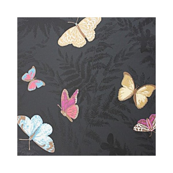papier-peint-osborne-little-farfalla-ncw4010 (5)