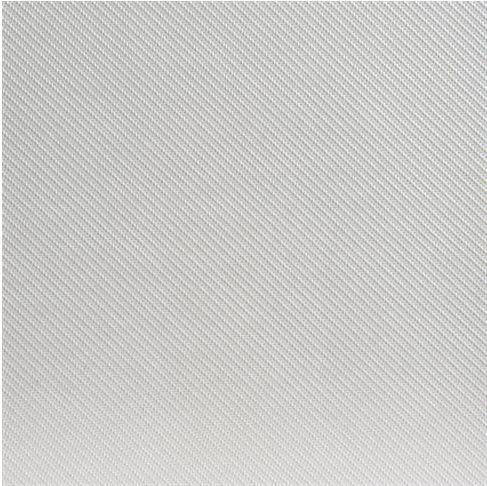 tiss-alliage-casamance-blanc-8710131