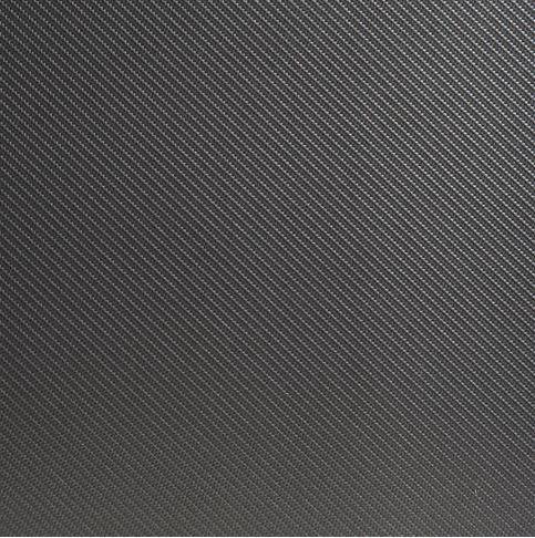 tiss-alliage-casamance-gris ant-8711003