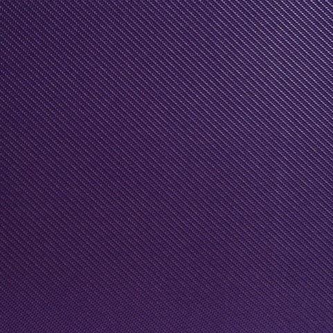 tiss-alliage-casamance-violet-8710846